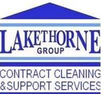 Lakethorne Group