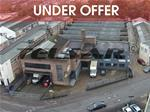 Hq Warehouse & Office Building Or Site Opportunity (Approx 0.87 Acre Site) - For Sale In Perivale