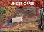 1 - 10 Acre Secure Plots - To Let - Very Rare Opportunity To Lease Land In Greater London