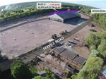 Secure Plot - To Let - Very Rare Opportunity To Lease Land In Greater London