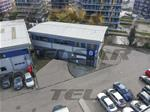 Modern Two Storey Hi-Tech Business Unit - To Let In Wembley