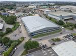 Self Contained Hq Distribution Centre - To Let  In Wembley