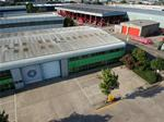 Warehouse / Light Industrial Unit - To Let In Park Royal