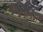 Storage/Development Land With Light Industrial Units - For Sale In South Ruislip