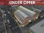Character Two Storey Warehouse/ Storage Unit - For Sale / To Let In Park Royal