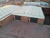 High Quality Warehouse/Distribution Unit - To Let In Park Royal