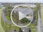 Storage/Development Land (Stpp) - For Sale In Hounslow