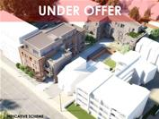 Residential Development Opportunity With Planning Permission Granted - For Sale  In Hounslow, London