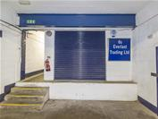 Warehouse / Light Industrial Unit - To Let  In Staples Corner