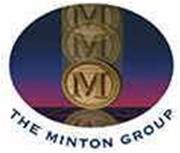 The Minton Group