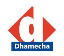 Dhamecha Group